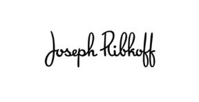 Joseph Ribkoff