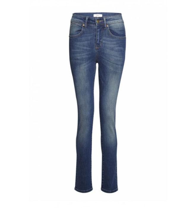 Donna Ida Mabel Skinny Jeans