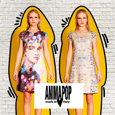 Introducing Animapop Blog