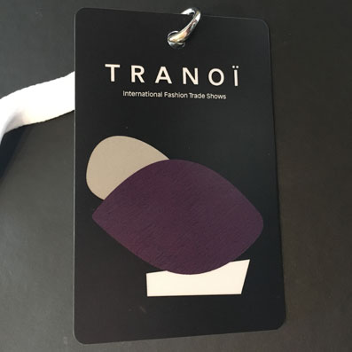 Tranoi Blog SS17