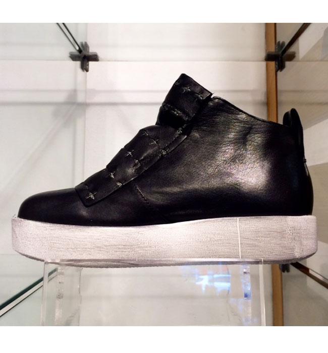 Andia Fora Anser Sneaker