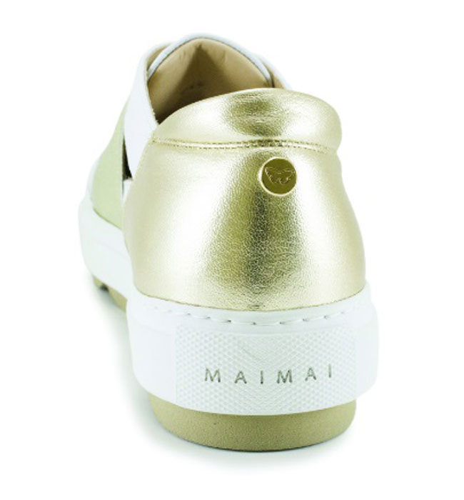 size 40 7637f d9424 maimai-wiki-sneaker-white-3 - Stuff Fashion London