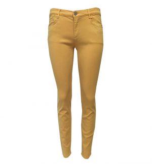 Brax Maya S Skinny Jeans Vintage Denim 78-6557/66