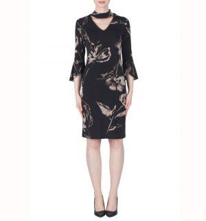 Joseph Ribkoff Dress 183560