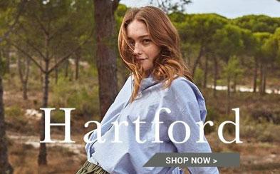 hartford homepage sq ss19