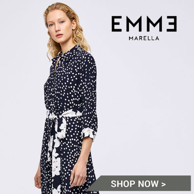 emme homepage sq ss19