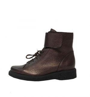 Arche Joegar Boot