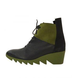 Arche Patsko Boot