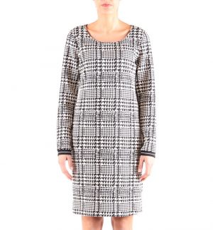 Rino & Pelle Kiva Dress