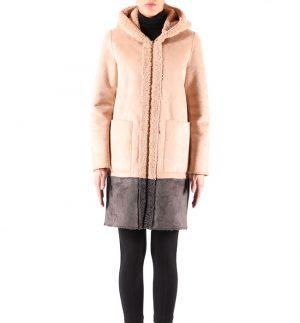 Rino & Pelle Neomi Coat