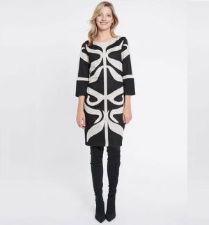 Ana Alcazar Vedany Shift Dress