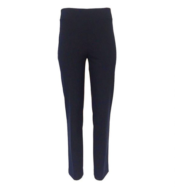 Joseph Ribkoff Trousers 143105H in Navy