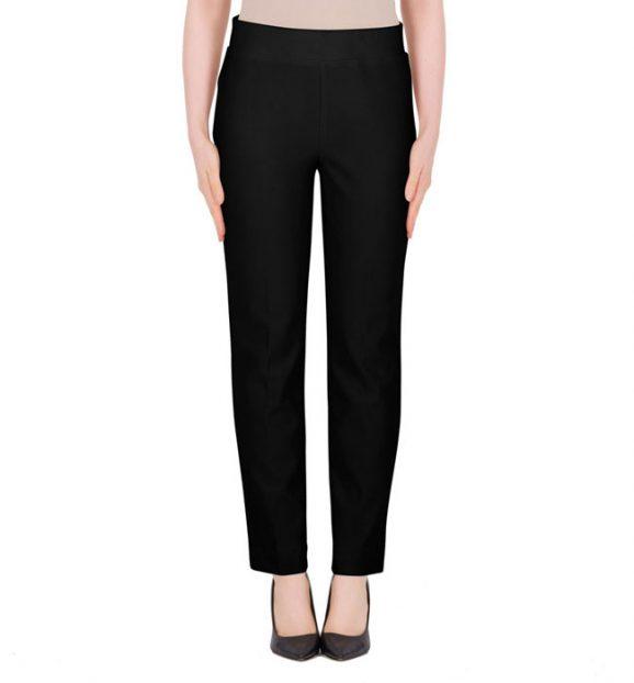 Joseph Ribkoff Trousers in Black 143105H