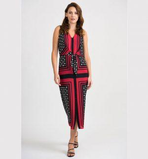 Joseph Ribkoff Dress 201462