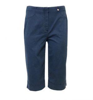 Robell Bella 05 Denim Shorts 51489/5448/64