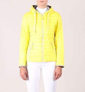 Rino & PelleDielke Puffer Jacket