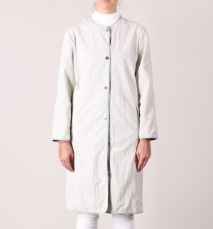 Rino & Pelle Fermin Coat