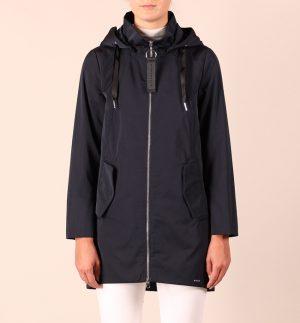 Rino & Pelle Isma Jacket