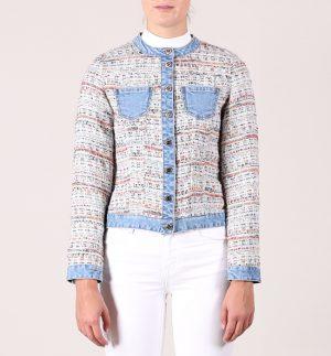 Rino & Pelle Madel Jacket