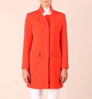 Rino & Pelle Shania Coat