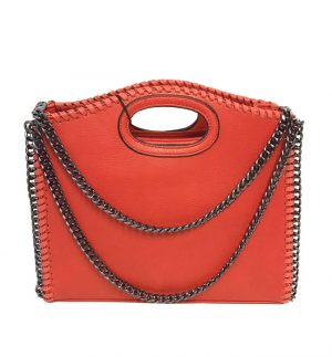 Agave Bag in Red OBSESSION 3130-43J