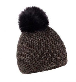 Sabbot Radka Pompom Hat