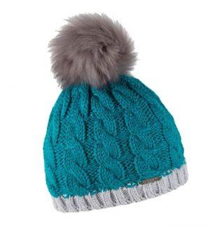 Sabbot Andrea Pompom Hat